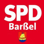 Logo: SPD OV Barßel
